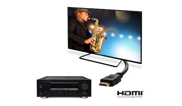 KU-515R 4K UHD TV